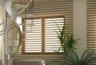 Abbeyard Commercial blinds 6