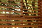 Abbeyard Commercial blinds 7