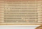 Abbeyard Fauxwood blinds 6
