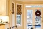 Abbeyard Roman blinds 5
